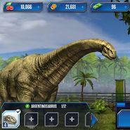 JWTGArgentinosaurus