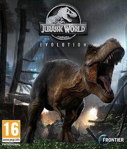 JurassicWorldEvolutionKansi
