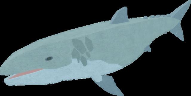 File:Leedsichthys.png