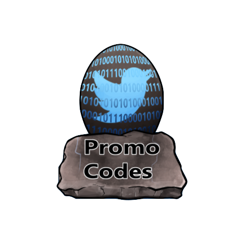 Promo codes | Dinosaur Simulator Wikia | FANDOM powered by Wikia