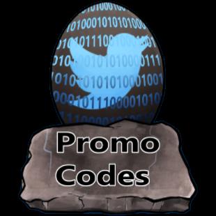 Roblox Dinosaur Simulator Promo Codes Twitter Promo Codes Dinosaur Simulator Wiki Fandom