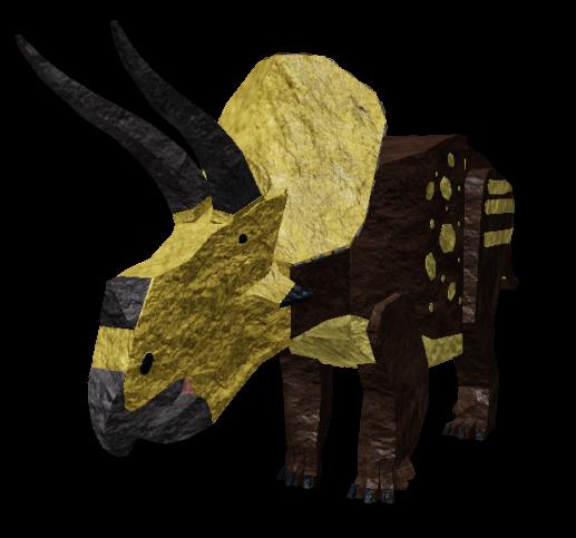 Roblox Dinosaur Simulator Promo Codes | StrucidCodes.org