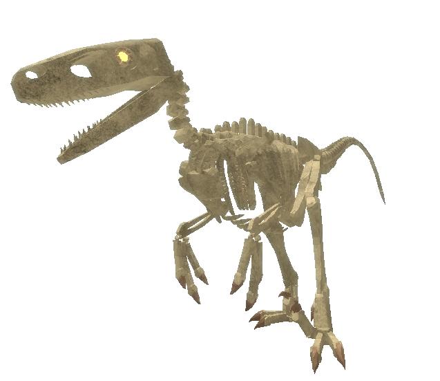 File:Fossil Utahraptor.png