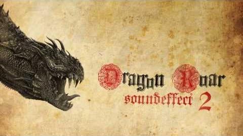 Dragon Roar 2