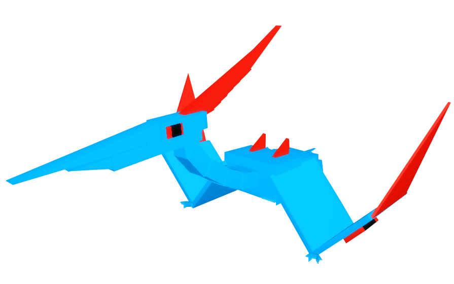 File:Electric Pteranodon.png