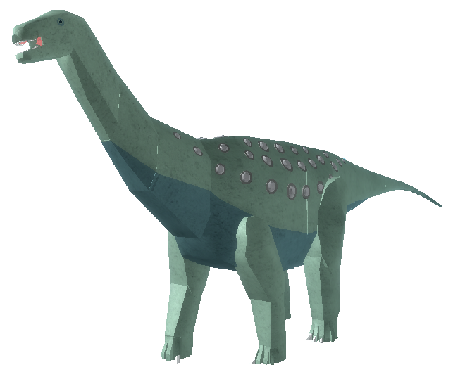 File:Saltasaurus.png