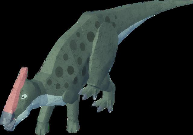 File:Saurolophus.png