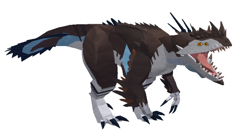 Avinychus | Dinosaur Simulator Wikia | FANDOM powered by Wikia