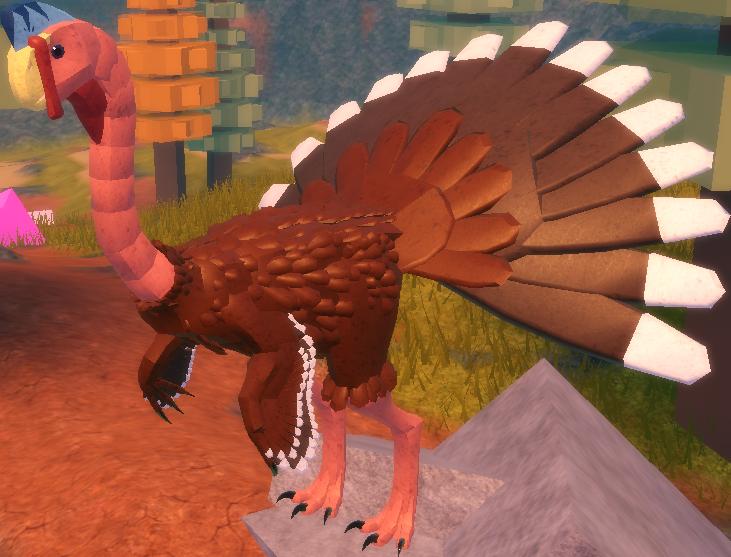 File:Thanksgiving Gigantoraptor.png