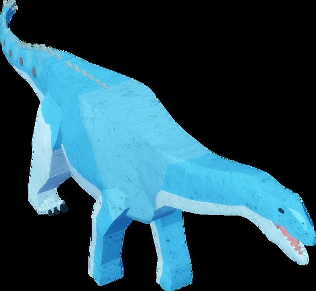 File:Shunosaurus.png