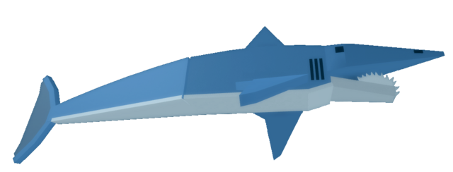 File:Helicoprion.png
