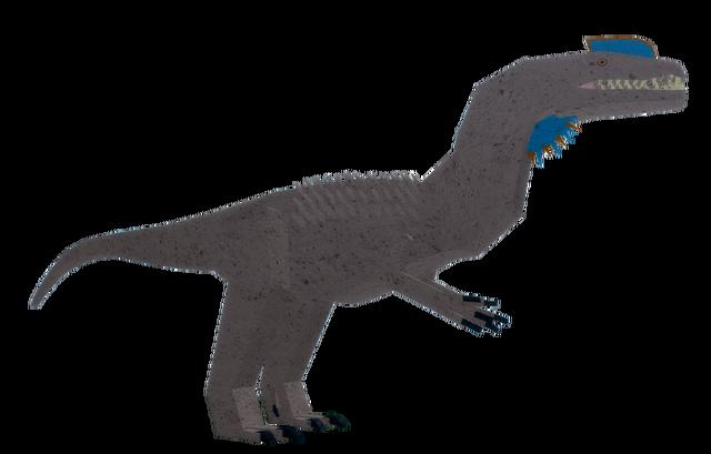 File:Dilophosaurus.png