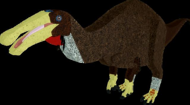 File:Deinocheirus.png