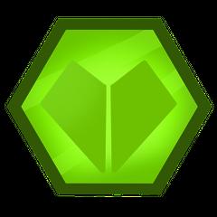 Icon for <b>Health</b>