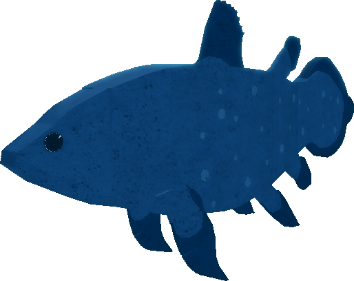 File:Coelacanth.png