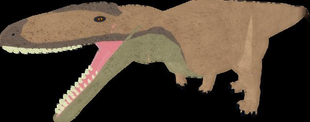 File:Carcharodontosaurus.png
