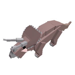 File:Movie triceratops.png