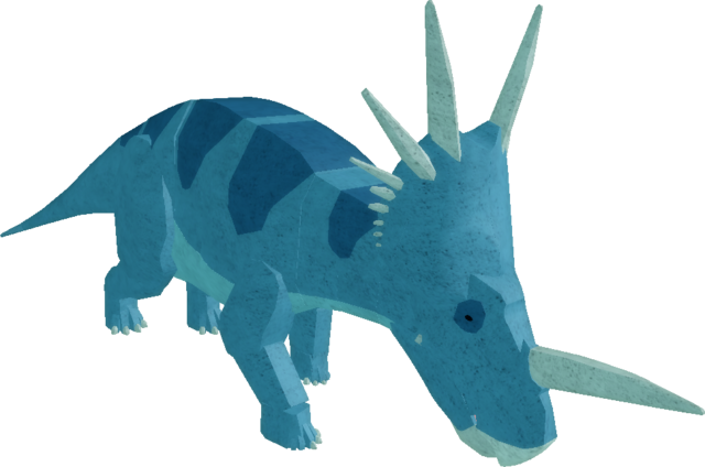 File:Styracosaurus.png