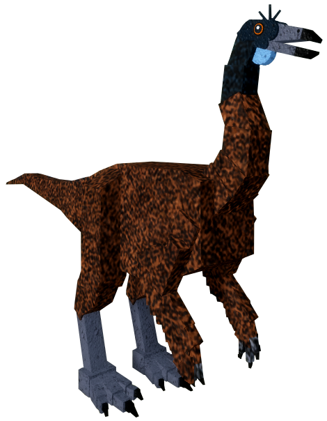 File:Ornithomimus.png