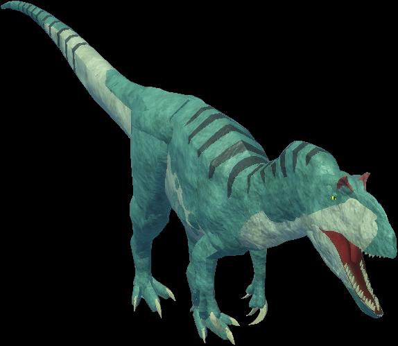 File:Allosaurus.png