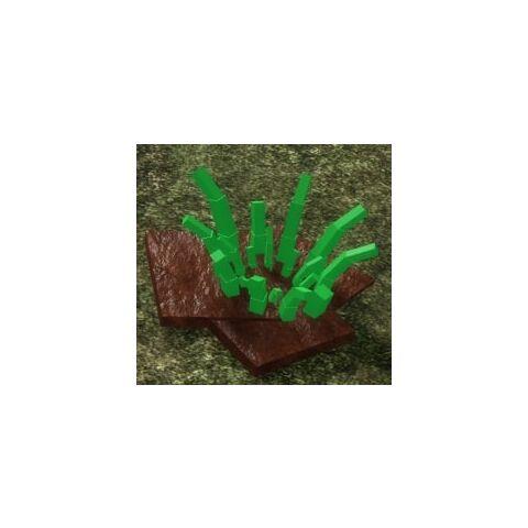 New <b>Leaf Nest</b> model.