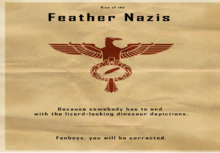 File:Feather Nazi.png