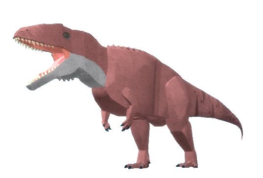 File:Acrocanthosaurus.png