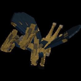 File:KaijuSauroposidon.png