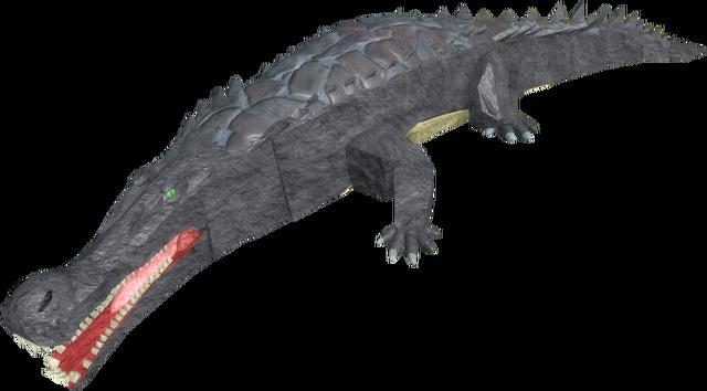 File:Sarcosuchus.png