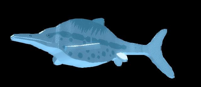 File:Ichthyosaurus.png