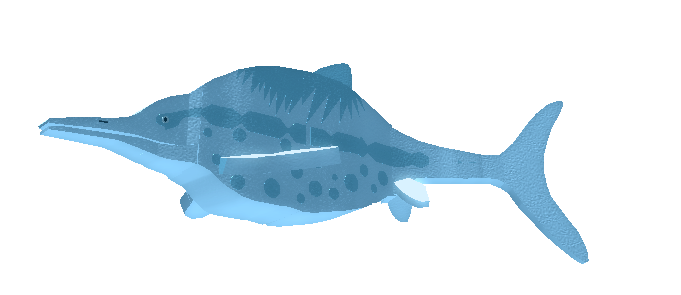 File:Ichthyosaurus.png