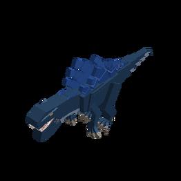 File:Kaiju baryonyx.png