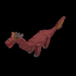 File:Kaiju titanosaurus.png