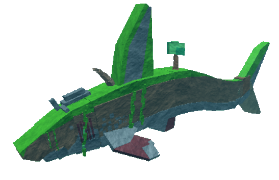 File:IslandMimic.PNG