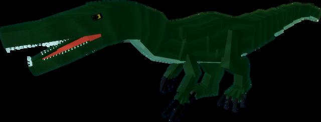 File:Gojirasaurus.png
