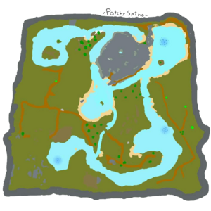 Default Map