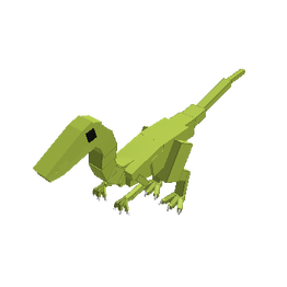 File:SwamplikeOrnithomimus.png