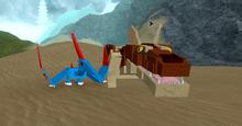 Kittygator(dead)
