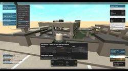 Dinosaur Simulator Wiki Fandom