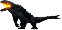 Supersuchus