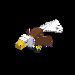 EagleBalaur