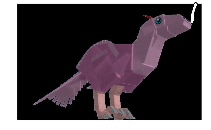 Categorygliding Creatures Dinosaur Simulator Wiki - roblox dinosaur simulator avinychus wiki