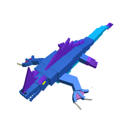 File:SeaMasterMosasaurus.png