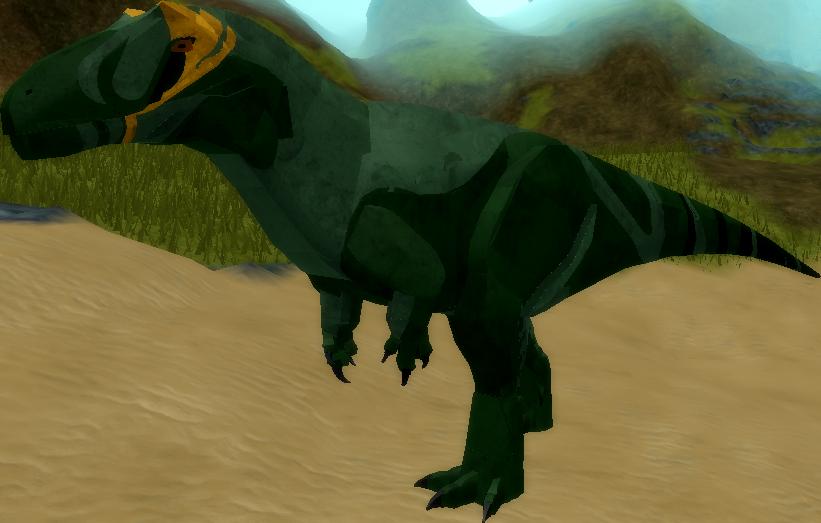 All Halloween Skins For Dinosaur Sim 2020 Tyrannotitan | Dinosaur Simulator Wiki | Fandom