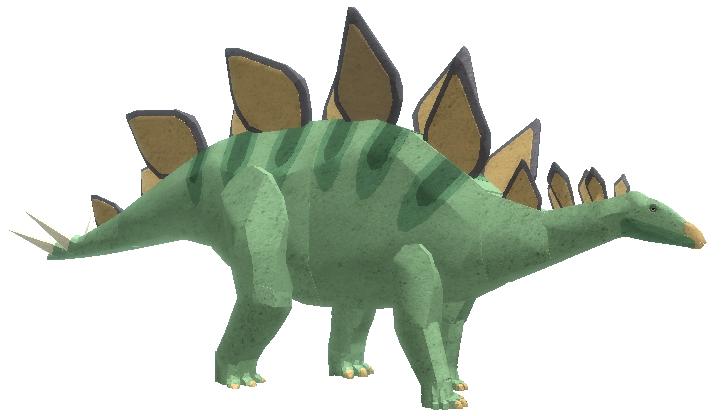 Roblox Dinosaur Simulator Halloween Codes Stegosaurus Dinosaur Simulator Wiki Fandom