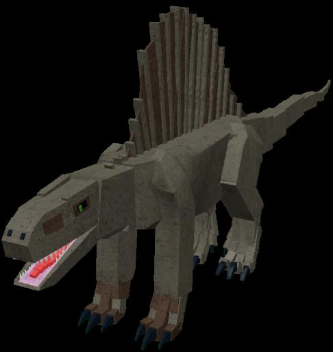 File:Arizonasaurus.png