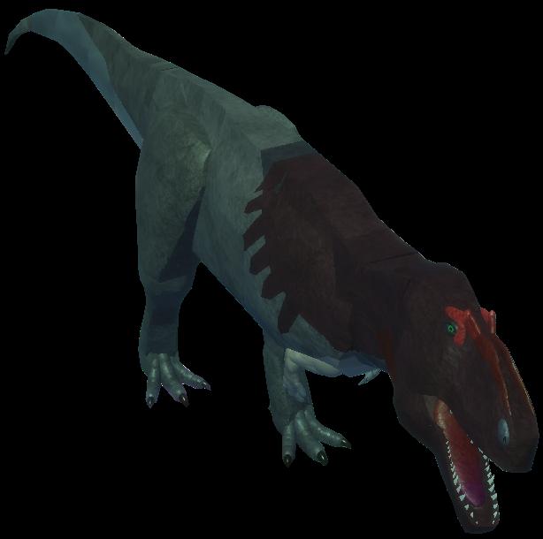File:Giganotosaurus.png