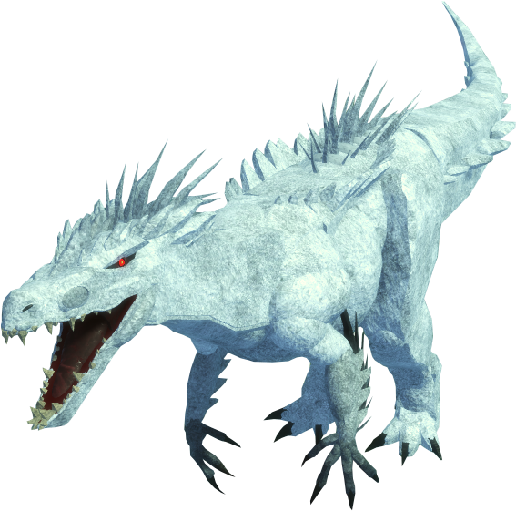 dinosaur simulator codes indominus rex