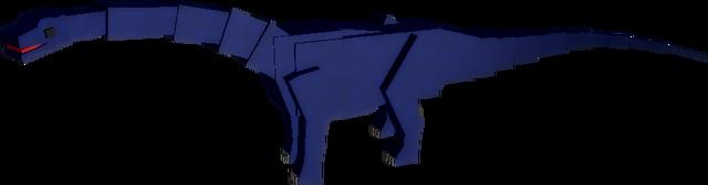 File:Futalognkosaurus.png
