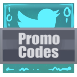 File:Promo Codes.png